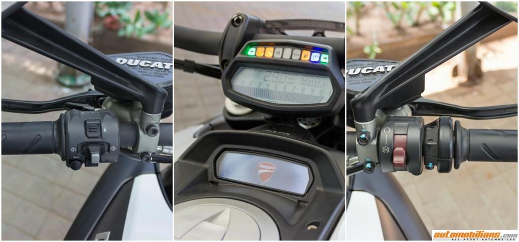 Ducati-Diavel-Carbon-Review-Automobilians (3)