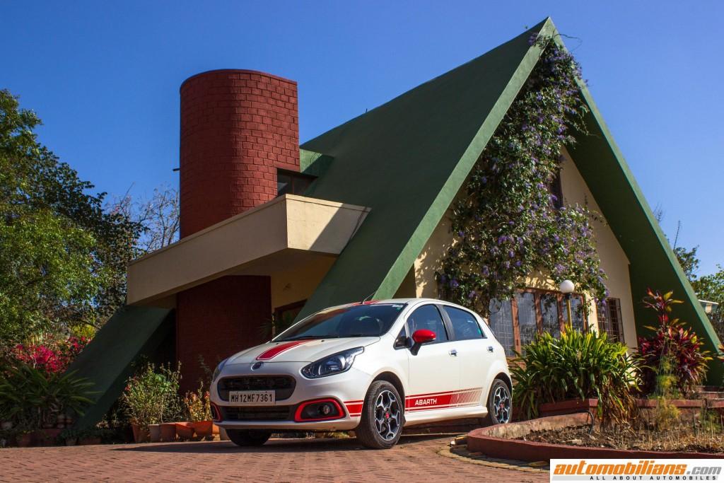 Fiat-Abarth-Punto-Revew-Automobilians (4)