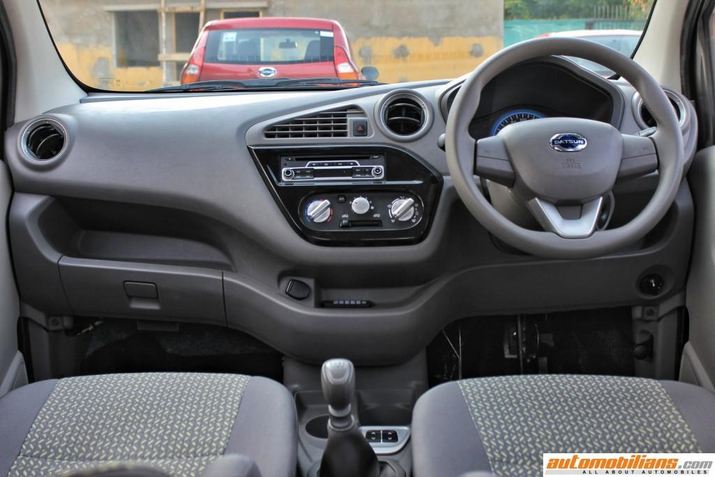 2016-Datsun-rediGO-First-Drive-Review-Automobilians (4)