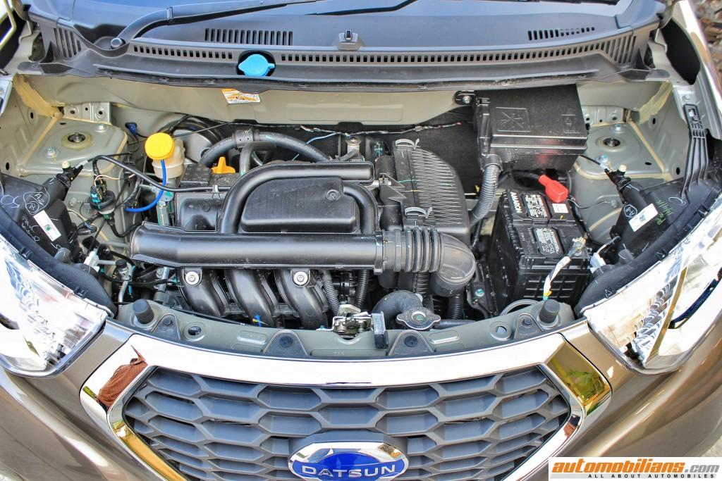 2016-Datsun-rediGO-First-Drive-Review-Automobilians (5)