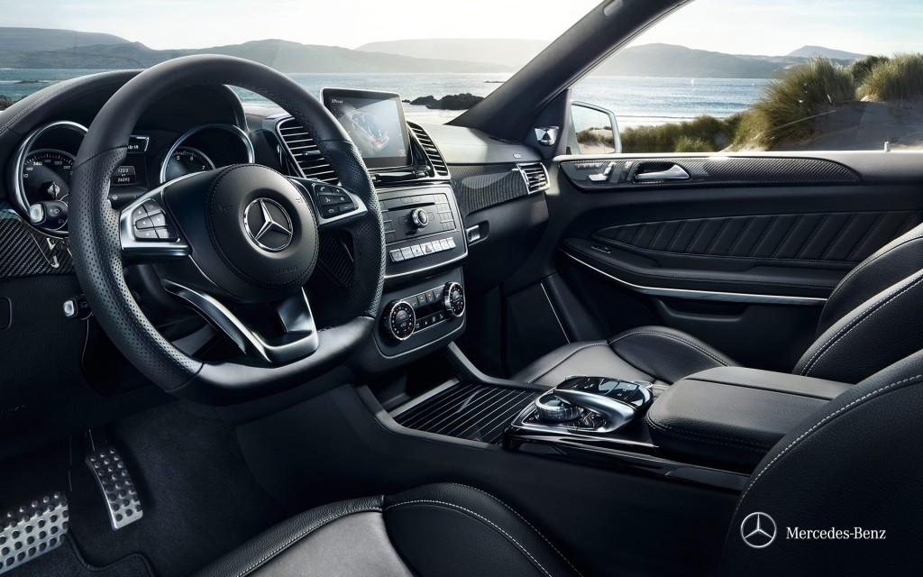 Mercedes-Benz-GLS-350d-India-Launch-Automobilians (1)