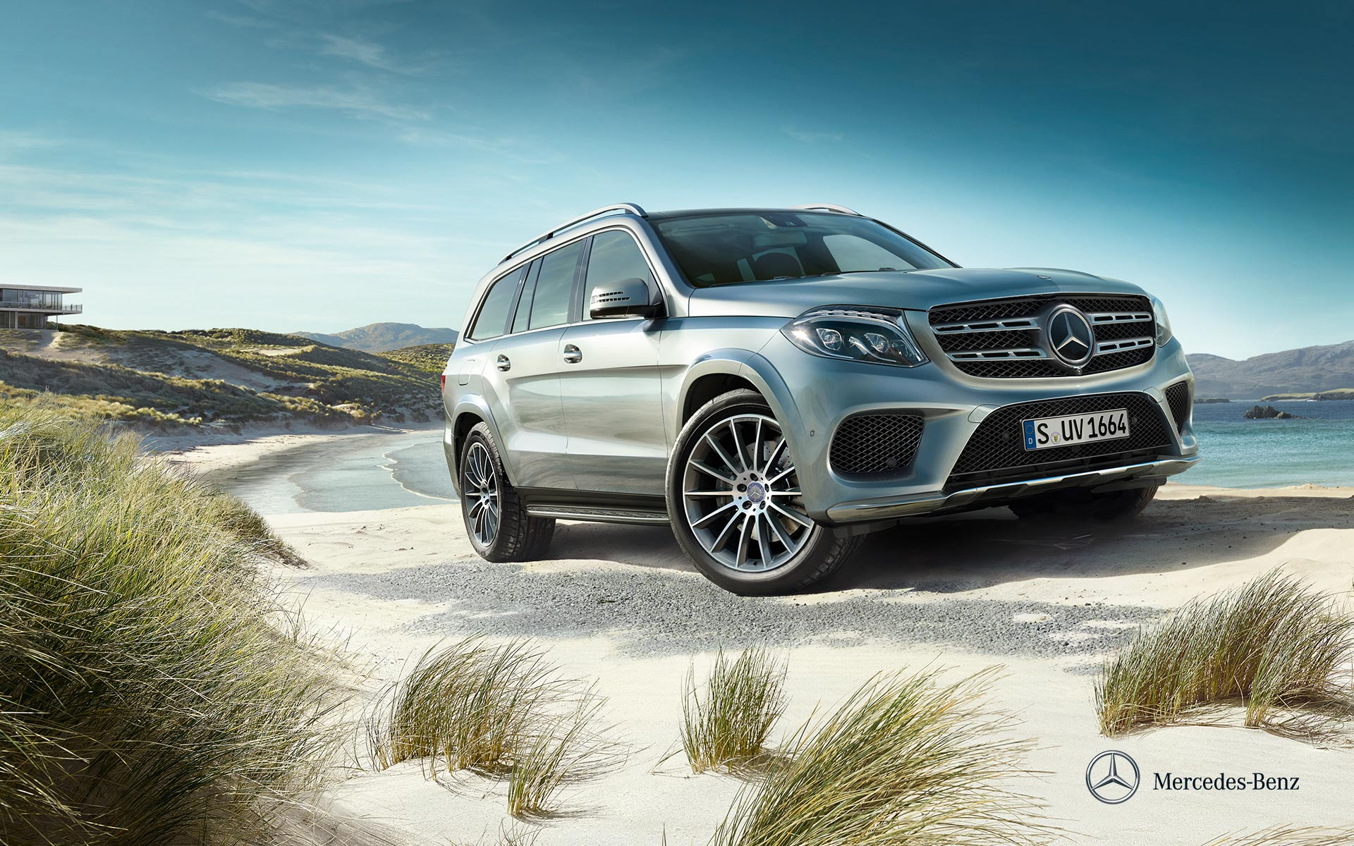 Mercedes benz gl 350 suv price in india for Mercedes benz suv india