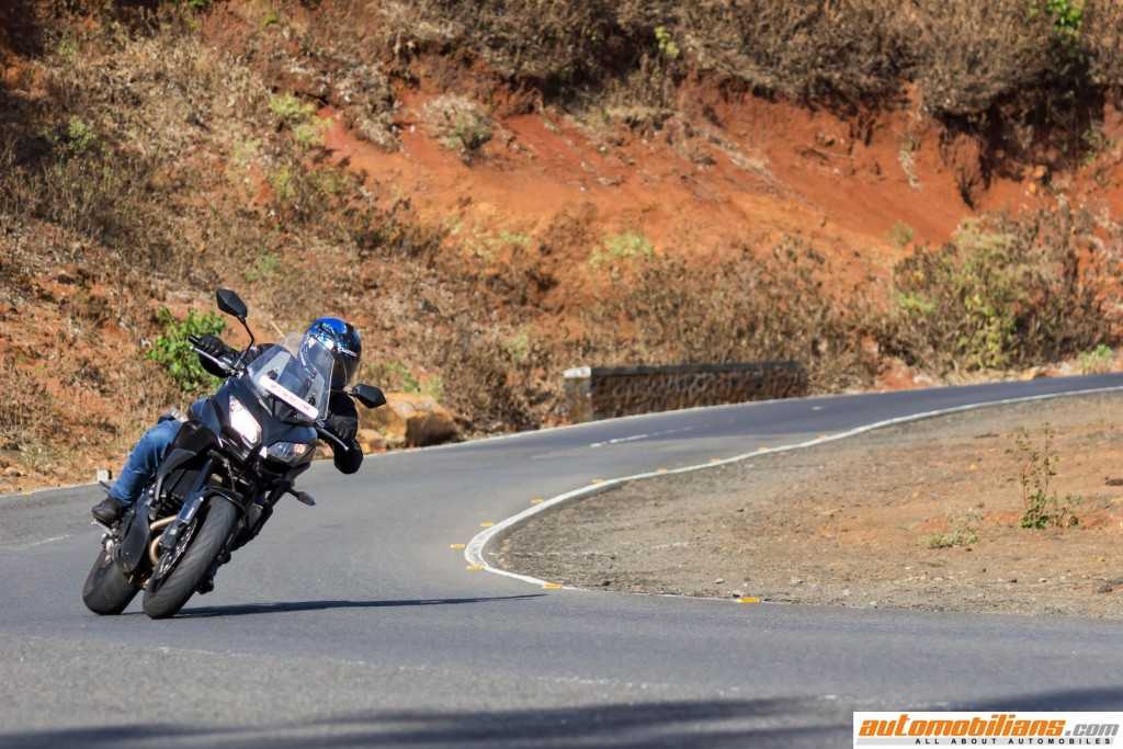 2016-Kawasaki-Versys-650-ABS-Test-Ride-Review-Automobilians (18)