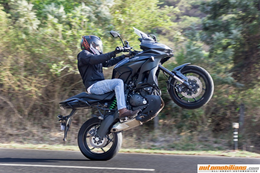 2016-Kawasaki-Versys-650-ABS-Test-Ride-Review-Automobilians (19)