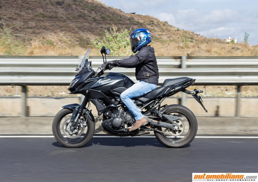 2016-Kawasaki-Versys-650-ABS-Test-Ride-Review-Automobilians (25)