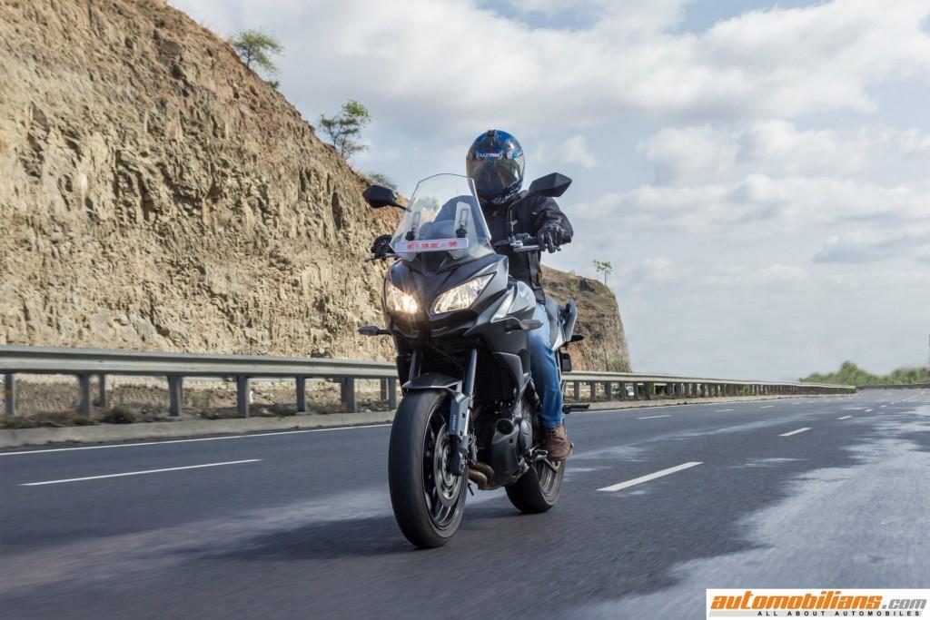 2016-Kawasaki-Versys-650-ABS-Test-Ride-Review-Automobilians (29)