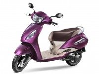 TVS Jupiter MillionR Limited Edition Launched In India At Rs. 53,034 (Ex-Showroom, Delhi)