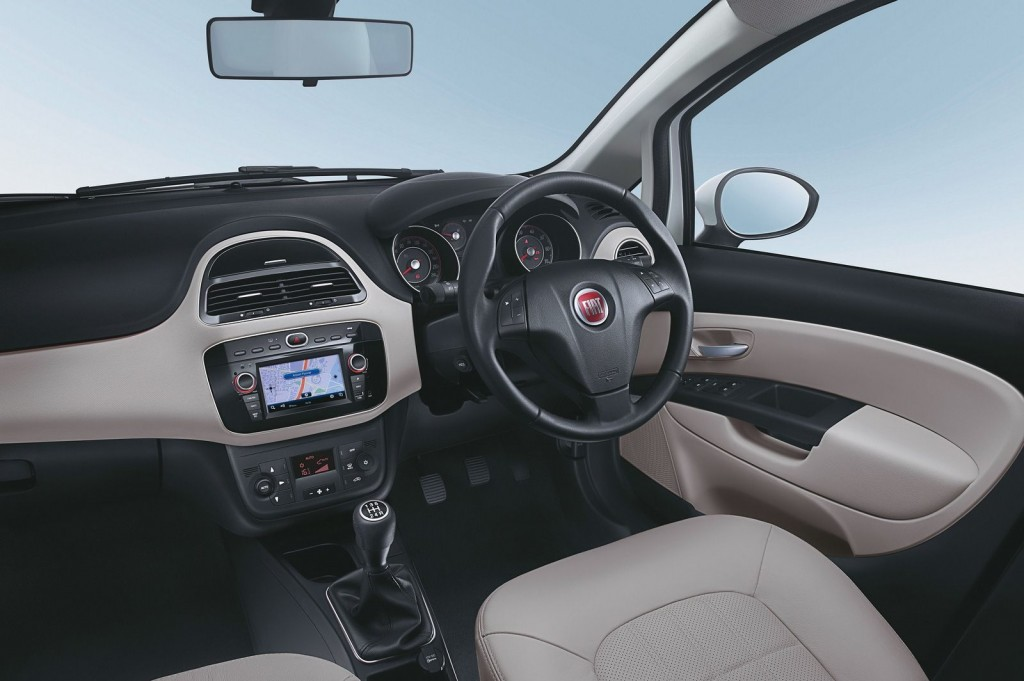 Fiat Linea 125 S (1) (Copy)