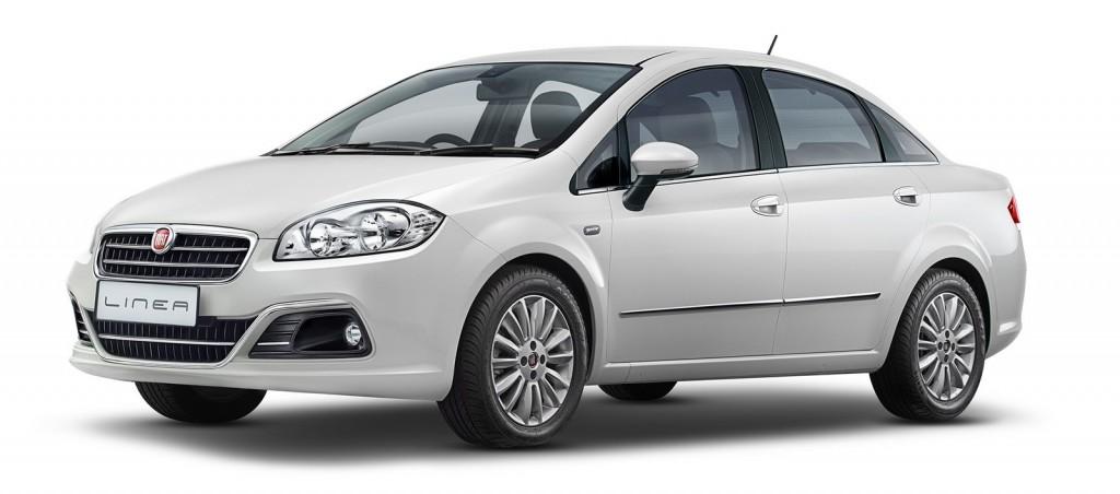 Fiat Linea 125 S (3) (Copy)