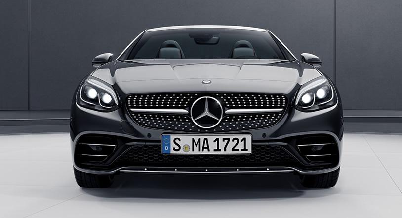 mercedes-benz-slc-r172_facts_amg_amgperformancecar_design_01_814x443_11-2015