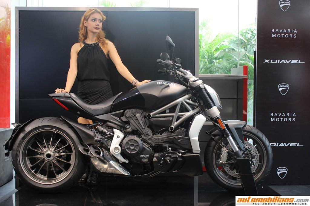 Ducati-XDiavel-India-Launch-Automobilians (2)