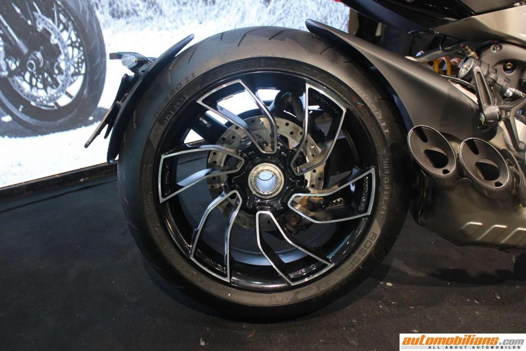 Ducati-XDiavel-India-Launch-Automobilians (3)
