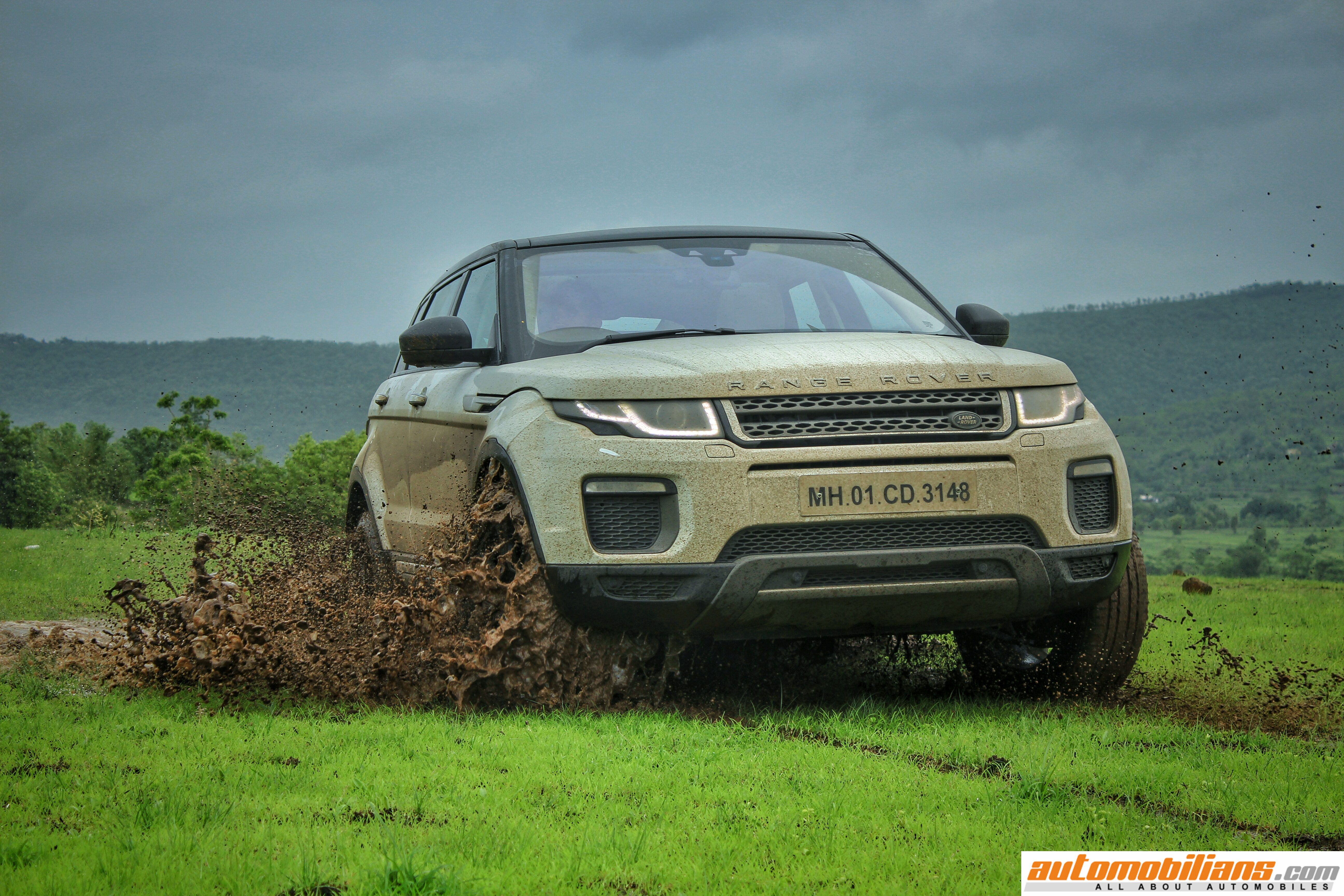 l de te evoque range o tete air t landrover htm direct rover video crossover du cabriolet land salon geneve vid en