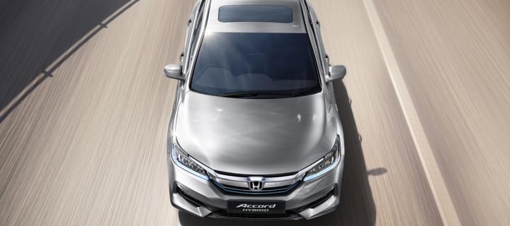 9th Generation Honda Accord Sport Mode.html | Autos Post