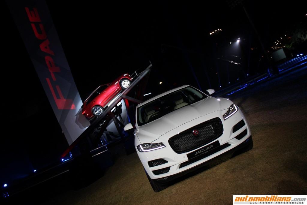 Jaguar-F-Pace-India-Launch-Automobilians (2)