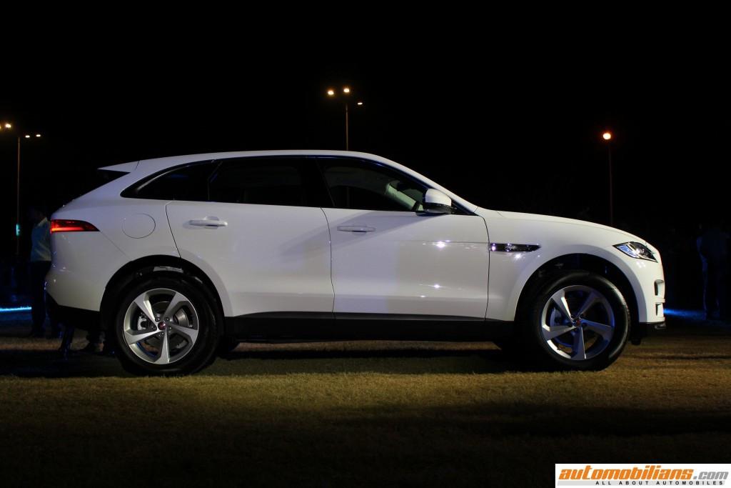 Jaguar-F-Pace-India-Launch-Automobilians (4)