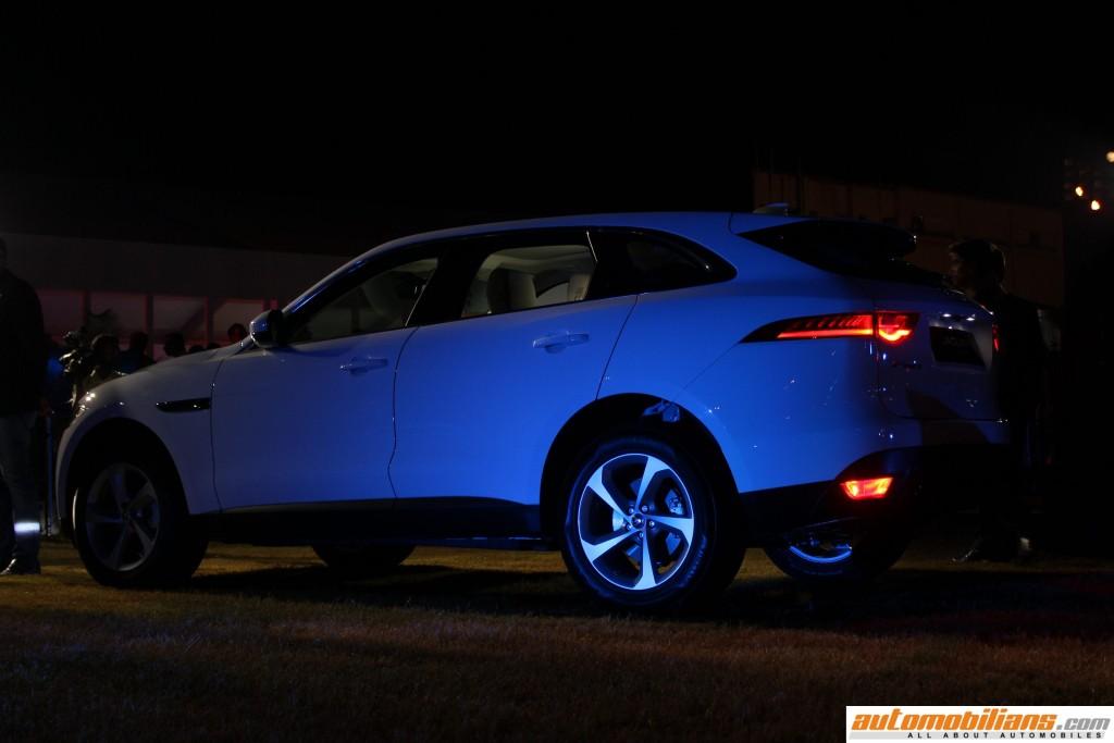Jaguar-F-Pace-India-Launch-Automobilians (6)