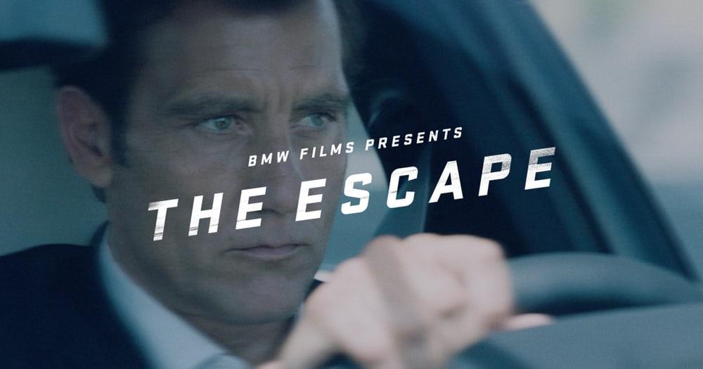 bmw-films-escape-4