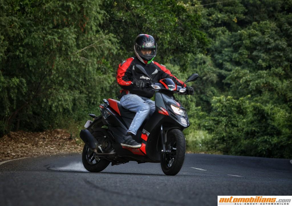 Aprilia-SR-150-Review-Ride-Handling (1)