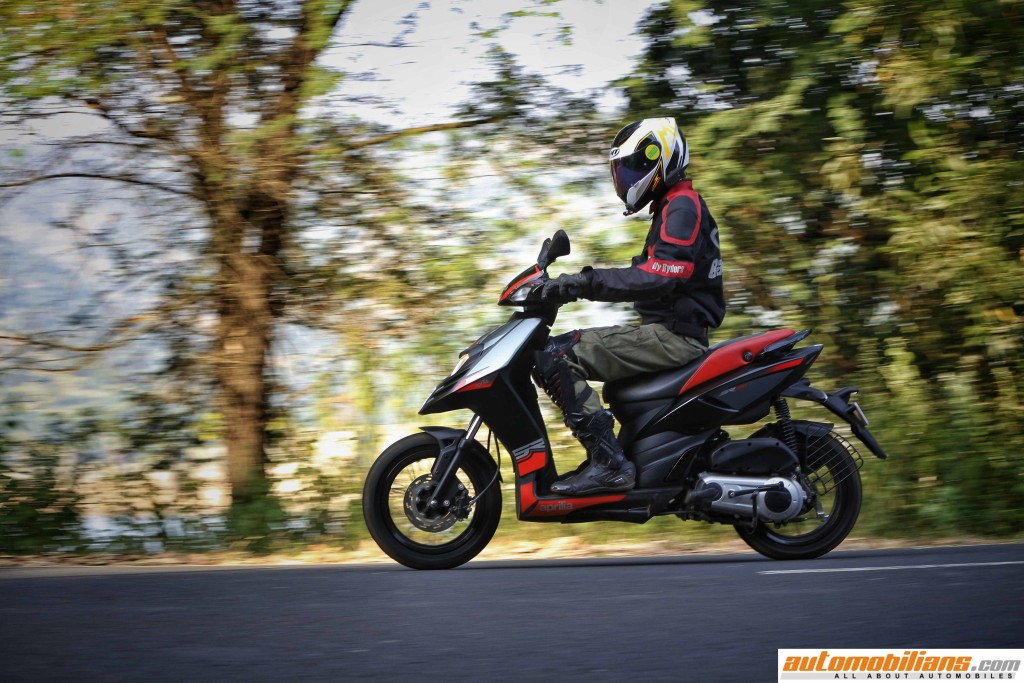 Aprilia-SR-150-Review-Ride-Handling (3)