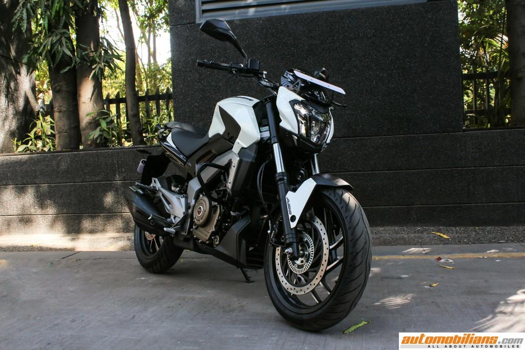 Bajaj-Dominar-400-Review-Automobilians (5)