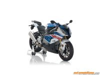 BMW Motorrad Officially Enters In India, Starts Operations