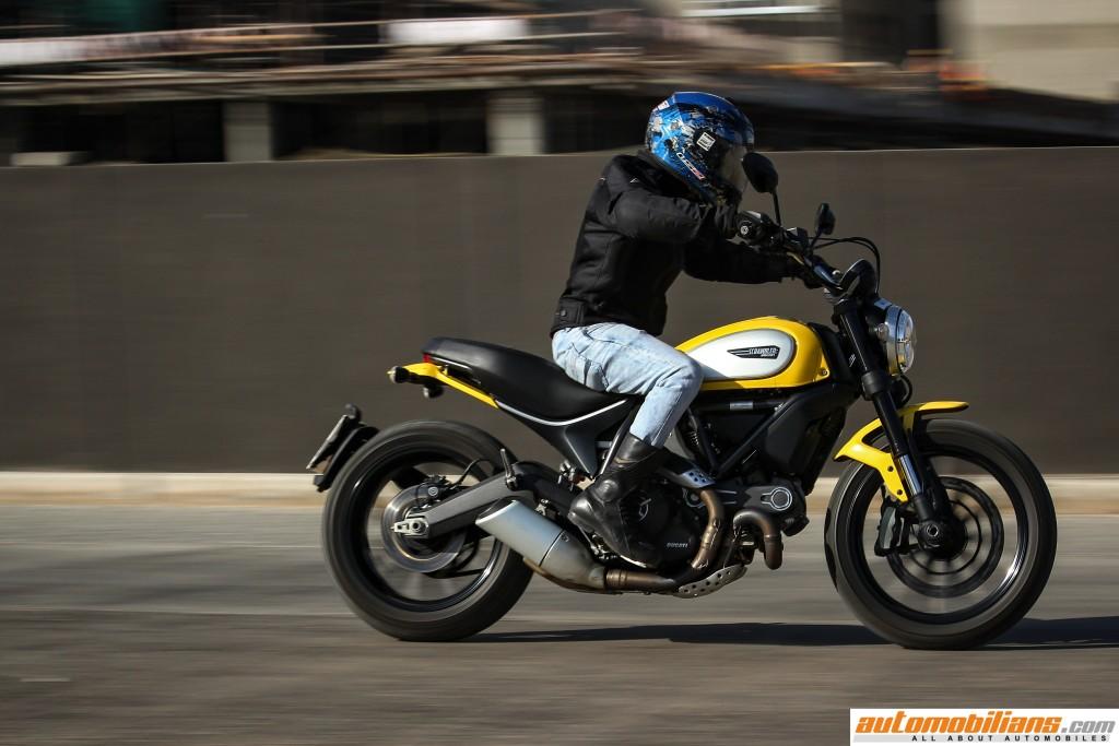 Ducati-Srambler-Icon-Test-Ride-Review (1)
