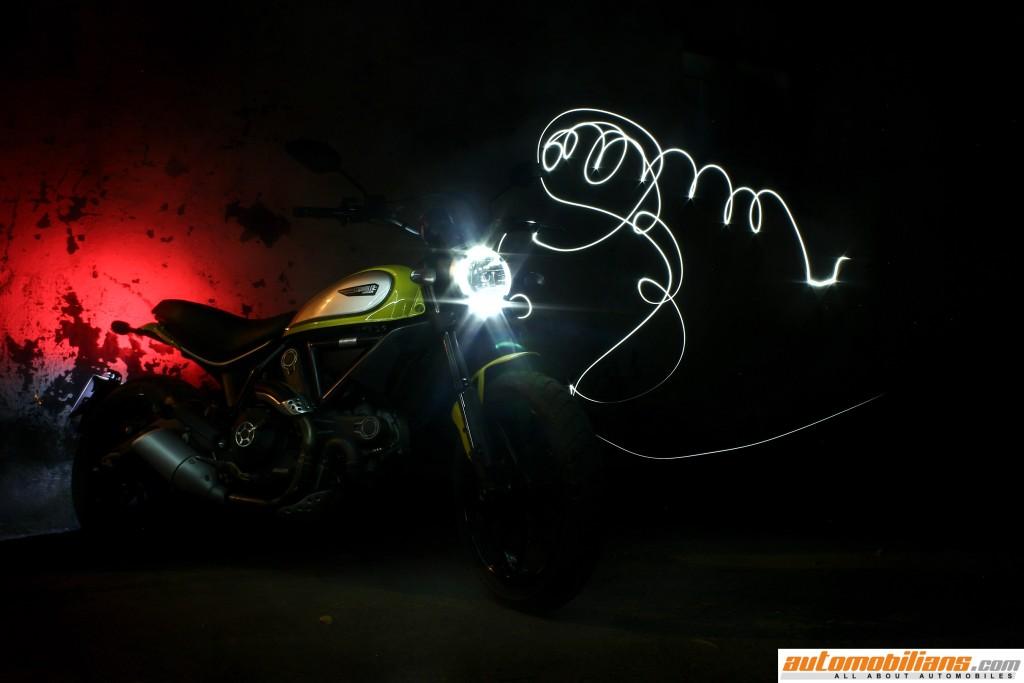 Ducati-Srambler-Icon-Test-Ride-Review (2)