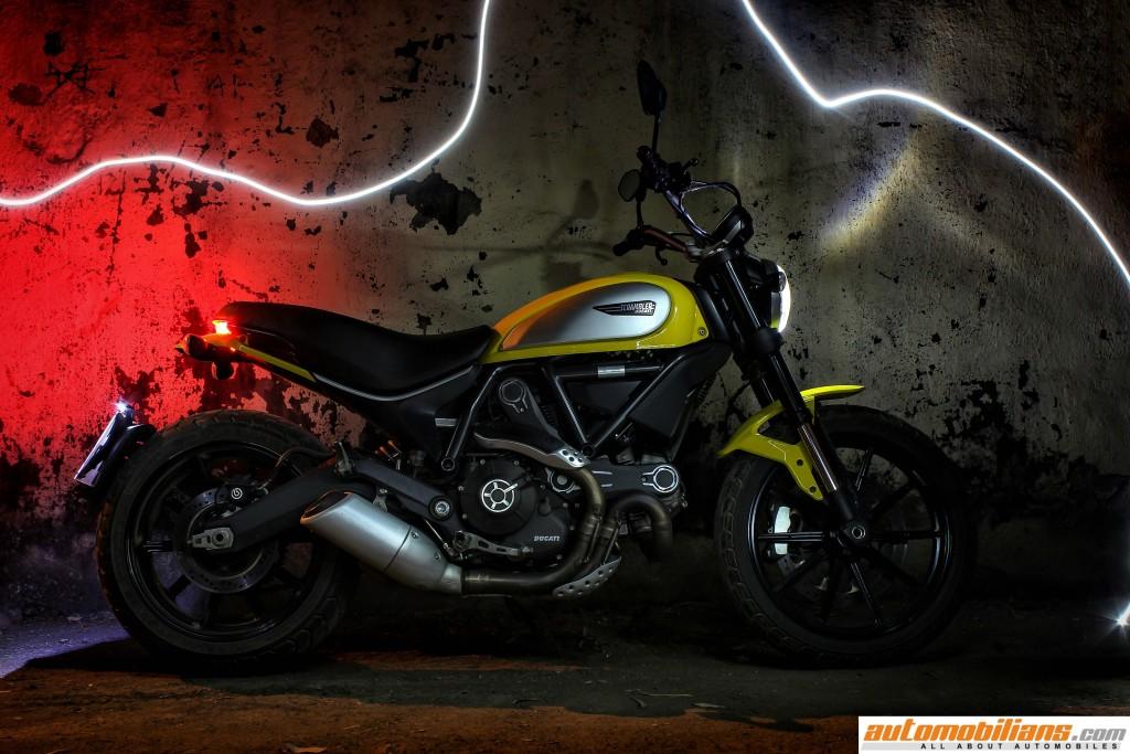 Ducati-Srambler-Icon-Test-Ride-Review (3)