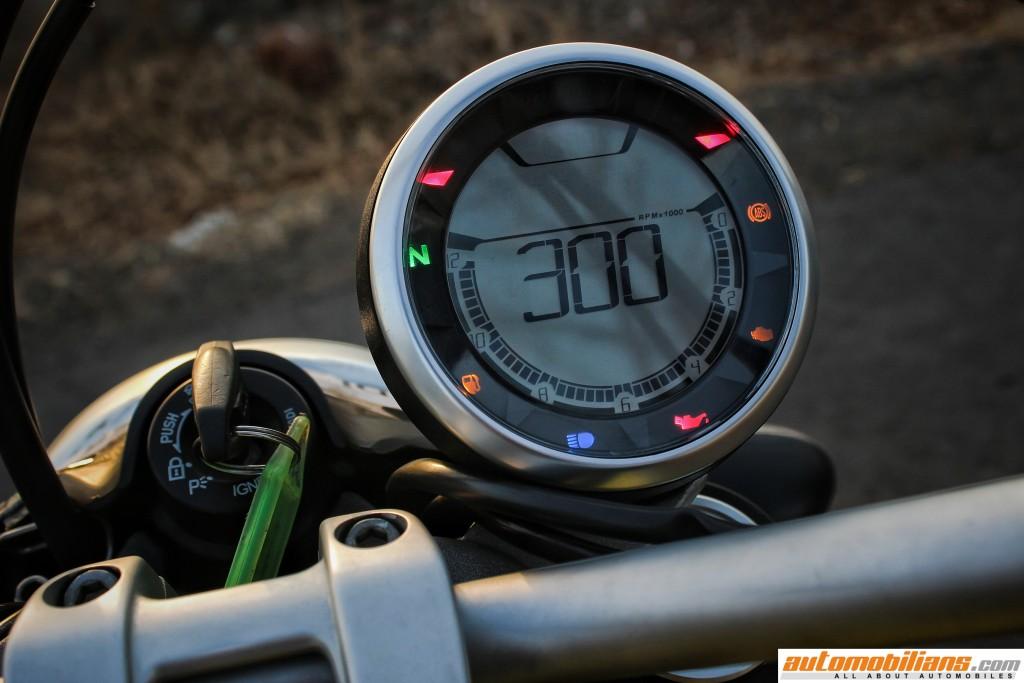 Ducati-Srambler-Icon-Test-Ride-Review (7)