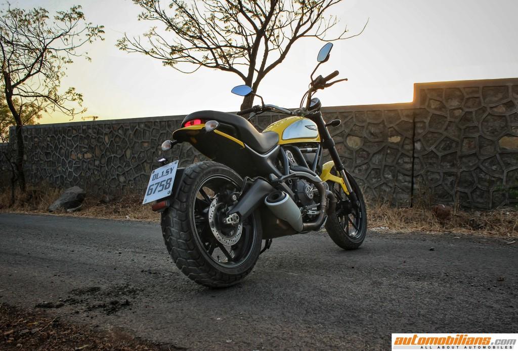 Ducati-Srambler-Icon-Test-Ride-Review (8)