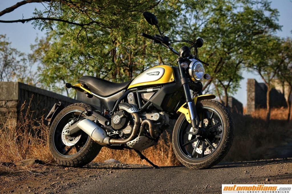 Ducati-Srambler-Icon-Test-Ride-Review (9)