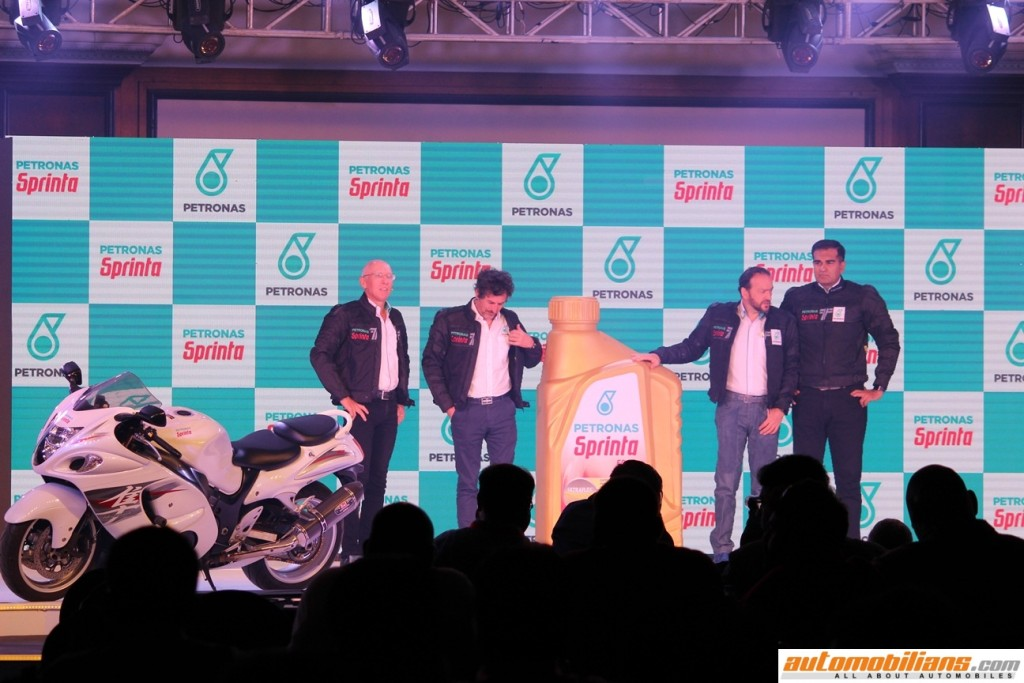 Petronas-Sprinta-Launched-In-India (2)