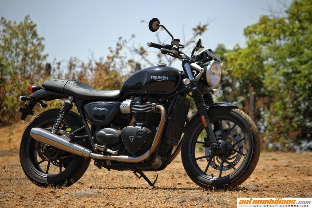 Triumph-Street-Twin-Review-Automobilians (1)