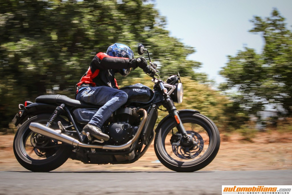 Triumph-Street-Twin-Review-Automobilians (3)