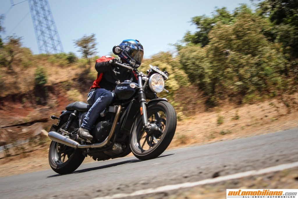 Triumph-Street-Twin-Review-Automobilians (4)