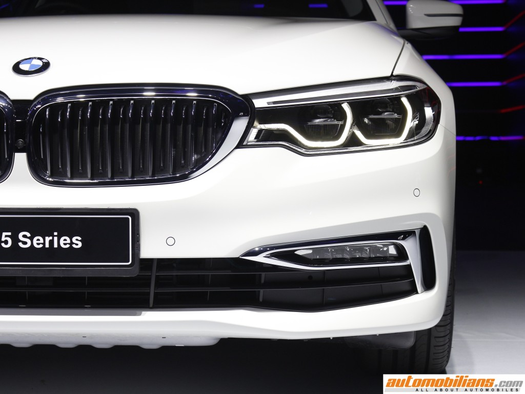 2017-BMW-5-Series-India-Launch (6)