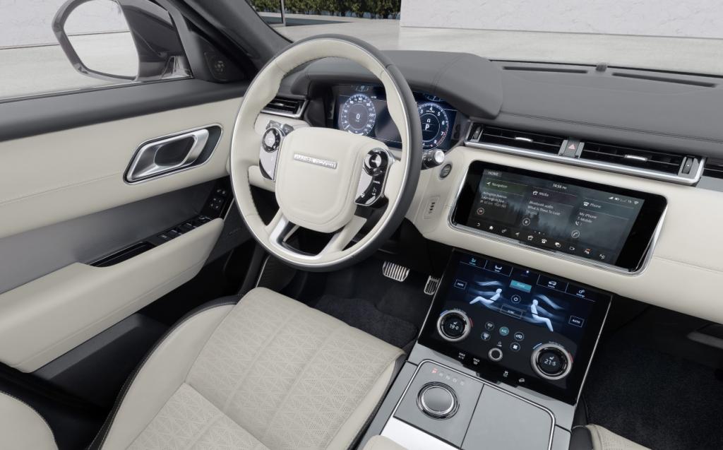2018-Range-Rover-Velar-India (0)