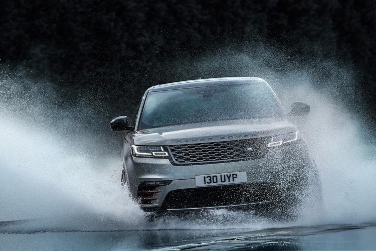 2018-Range-Rover-Velar-India (7)