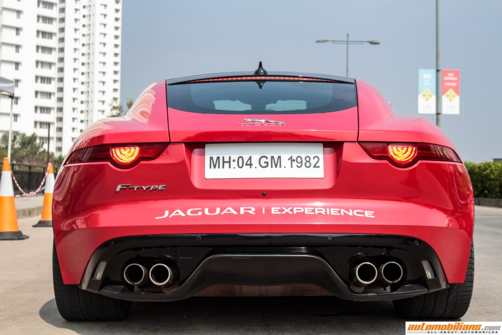 The-Art-Of-Performance-Tour-Jaguar- Automobilians (5)