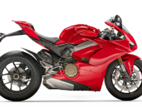 Ducati Panigale V4 Launched In India At Rs. 20.53 Lakhs (Ex-Showroom, India)