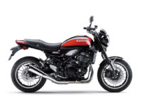 2018 Kawasaki Z900RS Launched In India At Rs. 15.30 Lakhs (Ex-Showroom)