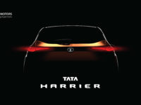 The Impact Design Philosophy of Tata Motors