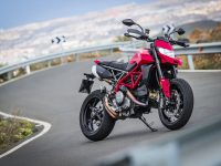 2019 Ducati Hypermotard 950 launched In India At Rs. 11.99 Lakhs (Ex-Showroom, India)