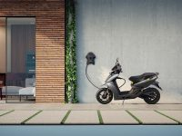 Ather 450X Now Open For Pre-Orders In Pune