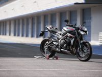 2020 Triumph Street Triple RS Launched In India At Rs. 11.13 Lakhs (Ex-Showroom, India)