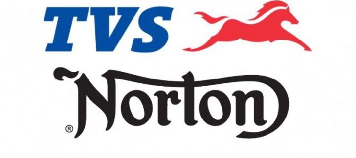 TVS Buys Norton Motorcycles For A Sum Of Rs. 153 Crores