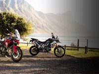 Triumph Tiger 900 Launched In India At Rs. 13.70 Lakhs (Ex-Showroom, India)