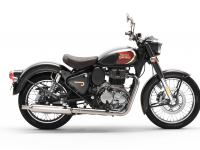 2021 Royal Enfield Classic 350 Launched In India At Rs. 1.84 Lakhs (Ex-Showroom, Pune)